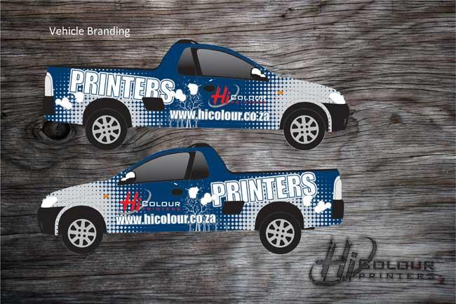 branding-vehicle
